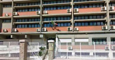 ASPAL Sardegna