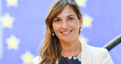 Annalisa Tardino, foto Annalisa Tardino
