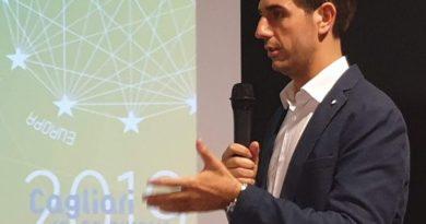 Giacomo Carta