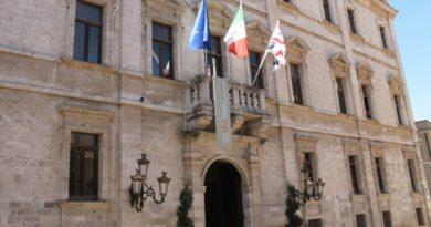 Comune di Sassari, foto Comune di Sassari