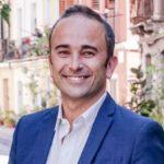 Guido Portoghese