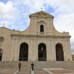 Santuario della Madonna di Bonaria