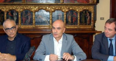 Raimondo Schiavone, Alessandro Sorgia , Giambattista Marotto
