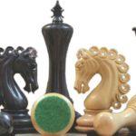 Coppa scacchi Città di Oristano