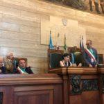 Insularità incontro Comune di Cagliari