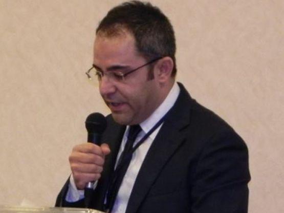 Mauro Carta