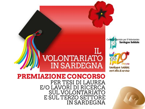 CSV Sardegna Solidale