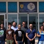 Meeting internazionale per gli operatori giovanili sardi, foto Sardegnagol riproduzione riservata
