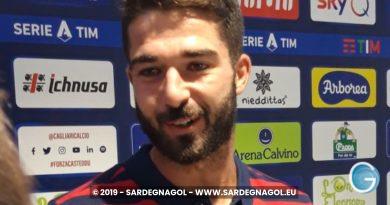 Paolo Faragò