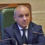 Gianni Chessa