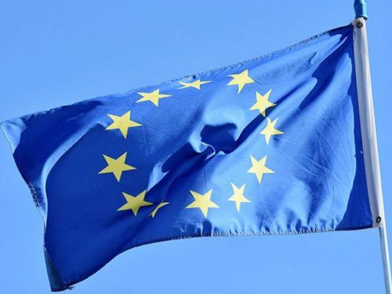Viaggire in Europa