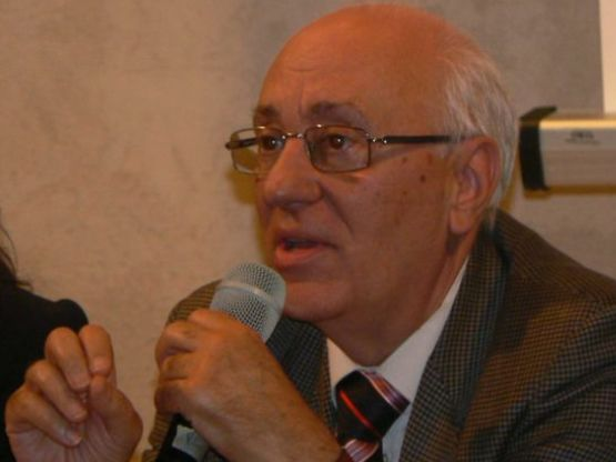 Giuseppe Luigi Nonnis