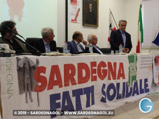 Sardegna Solidale