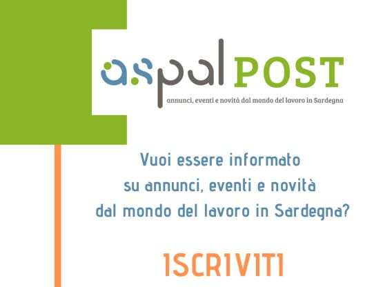 AspalPOST