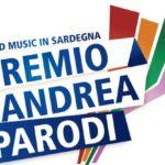 Premio Andrea Parodi 2019