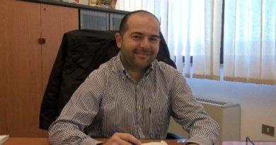 Fausto Piga