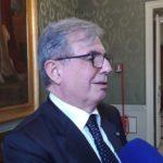 Prefetto Bruno Frattasi