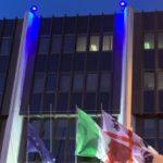 Il Consiglio regionale celebra la convenzione ONU sull'Infanzia e l'Adolescenza