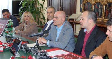 Alessandro Sorgia, Emanuele Frongia, Paola Piroddi