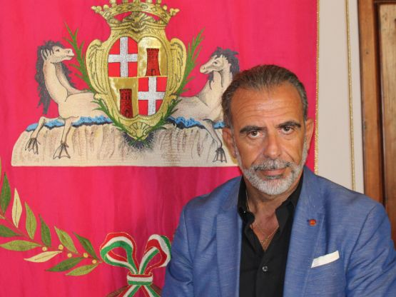 Giuseppe Antonello Unida