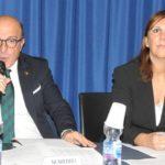 Alessandra Zedda, Mario Nieddu