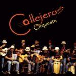 Callejeros Orchestra