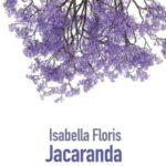 Jacaranda, Isabella Floris