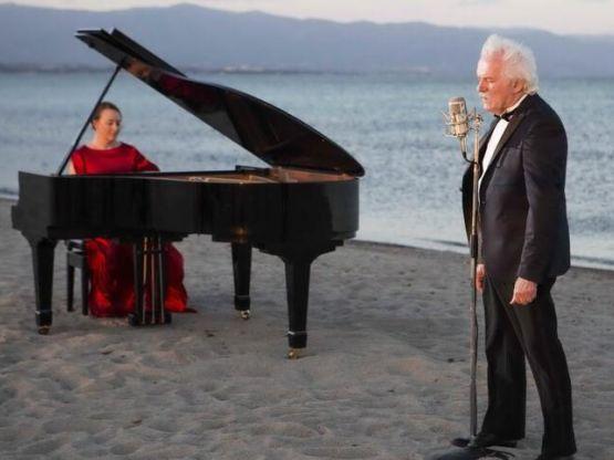 Il Nostro Concerto di Francesco Piras