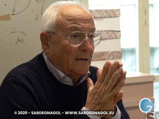 Gianni Simonetti