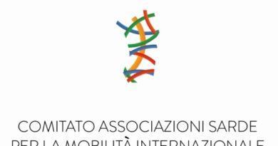 Comitato Associazioni Sarde per la Mobilità Internazionale