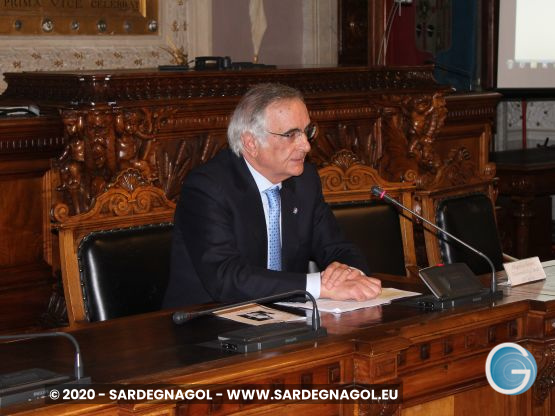 Giuliano Lodes