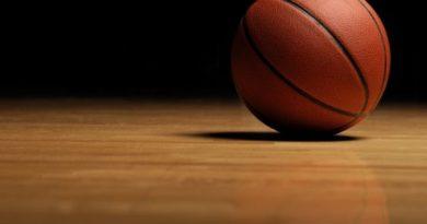 Il basket si ferma per il Coronavirus