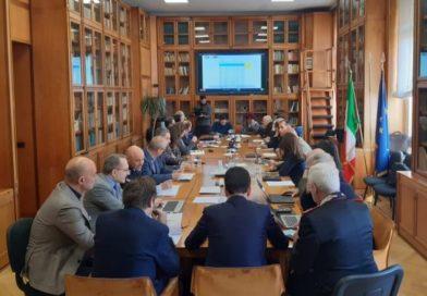 Task-force Ministero Salute