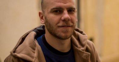 Antonio Martis