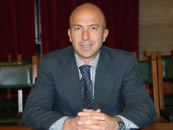 Raffaele Onnis