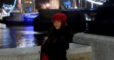Valentina Uccheddu