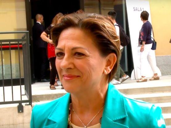 Maria Assunta Serra