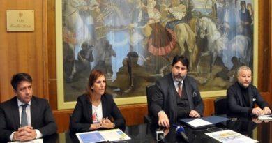 Christian Solinas Alessandra Zedda Massimo Temussi