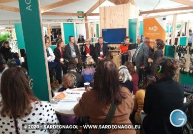 Giovani e lavoro, foto Sardegnagol, riproduzione riservata 2019
