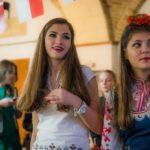 Giovani e insularità