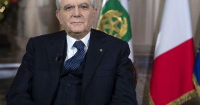 Sergio Mattarella, licenza CC-BY-NC-SA 3.0 IT