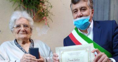 Bonarina Cadelano, Edoardo Tocco