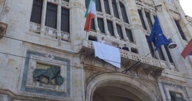 Il Comune di Cagliari ricorda la strage di Capaci