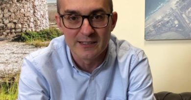 Paolo Truzzu