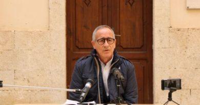 Giani Vittorio Campus