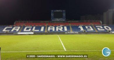 Sardegna Arena, Foto Sardegnagol
