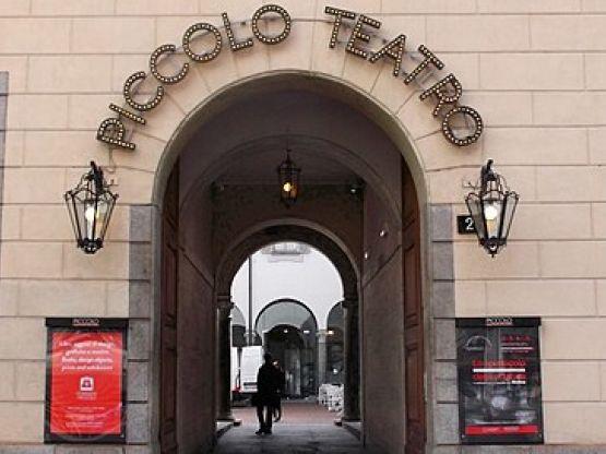 Piccolo di Milano, foto Sergio D'Afflitto, CC-BY-SA-4.0 licence