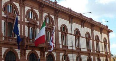 Università di Sassari, foto LPLT commons wikipedia
