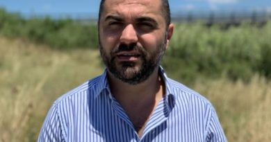 Aldo Salaris