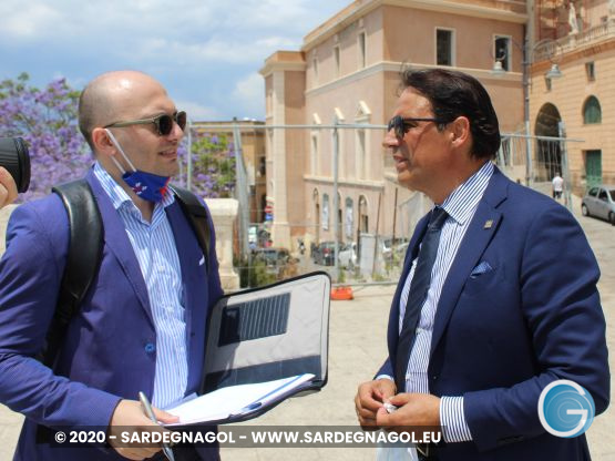 Franco Mula, foto Sardegnagol